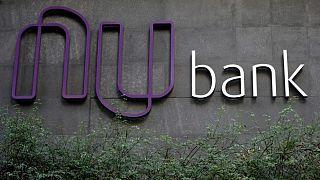 Buffett-backed Nubank to seek IPO valuation of over $55.4 billion - sources