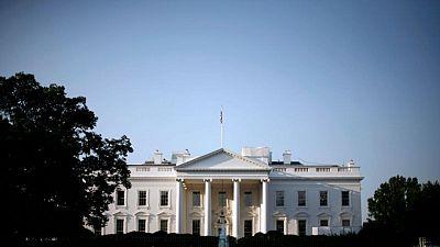 Las amenazas cibernéticas dominan reunión de la Casa Blanca con grandes tecnológicas y financieras
