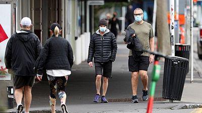 Los casos del virus en todo el mundo superan los 213,78 millones y las muertes alcanzan las 4.634.946