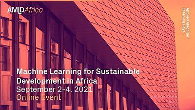 Machine Learning : l'Afrique au coeur de trois jours de conférence de l'Ecole Polytechnique Fédérale de Lausanne