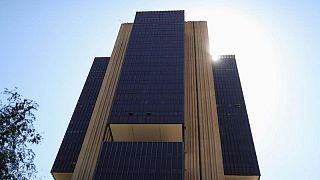 Máximo tribunal de Brasil defiende autonomía del banco central en medio de una inflación creciente