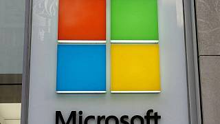 Exclusive-Microsoft warns thousands of cloud customers of exposed databases