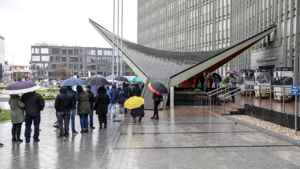 www.euronews.com