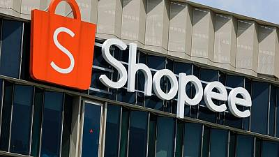 Sea's Shopee to debut in Europe with Poland launch - sources