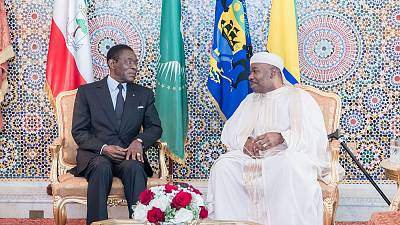 Equatorial Guinea and Gabon Drive AfCFTA with Energy Deal: African Energy Week in Cape Town will Place Post-AfCFTA Opportunities at the Forefront of the African Energy Agenda