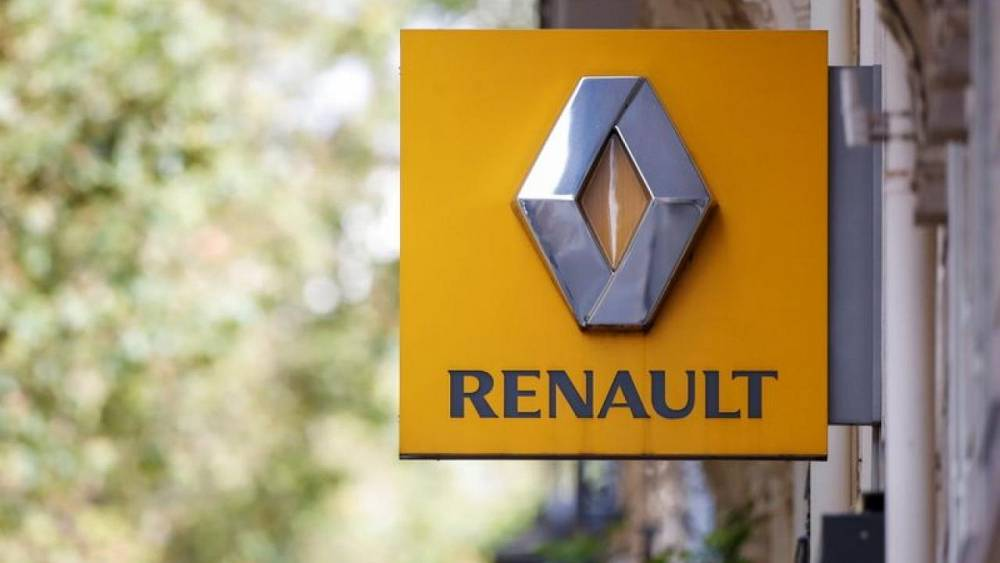Krisis chip untuk memukul produksi Renault lebih dari perkiraan karena krisis semikonduktor semakin dalam