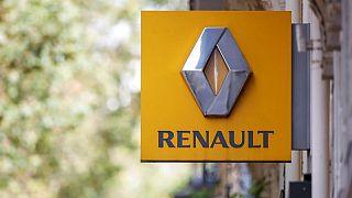 Renault detendrá parcialmente producción en España hasta el 31 de diciembre por escasez microchips