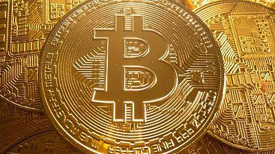 El Salvador Congress backs $150 million fund for Bitcoin ahead of adoption as legal tender
