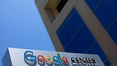 Google delays office return until January as COVID-19 worries linger