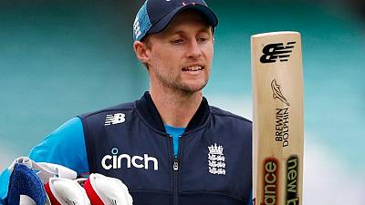 Cricket-India vow to deny red-hot Root fast start at Oval