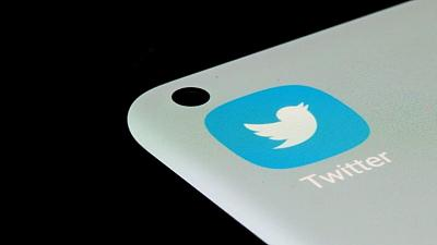 Twitter launches 'safety mode' to block accounts for harmful language