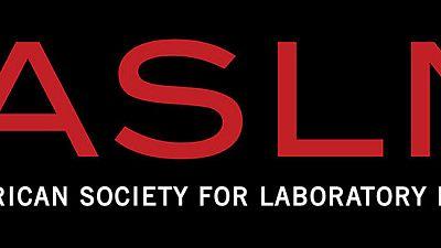 La Conférence de l'ASLM souligne l'importance des systèmes de laboratoire dans la riposte au COVID-19 et la délivrance de soins de santé de qualité en Afrique