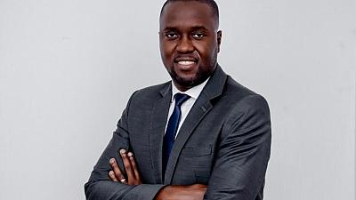 Cellulant et Gainde 2000 s'associent pour améliorer les échanges commerciaux en Afrique en numérisant les paiements pour les gouvernements et les entreprises multinationales