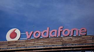 Vodafone and DT all-you-can-watch video deals violate EU rules - top court