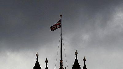 Britain announces new Myanmar sanctions