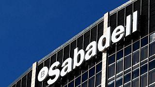 El Sabadell planea recortar 1.900 puestos de trabajo en España -CCOO