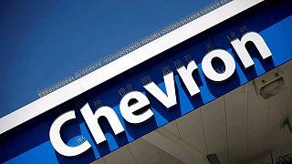 Chevron invertirá en procesadoras de soja de Bunge para asegurar materia prima renovable