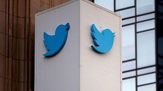 """Twitter lanza la función de suscripción """"Super Follows"""""""