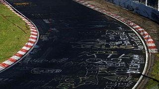 Los reguladores deben volver a examinar las ayudas estatales de Nürburgring -TJUE