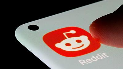 Exclusive-Reddit seeks to hire advisers for U.S. IPO -sources