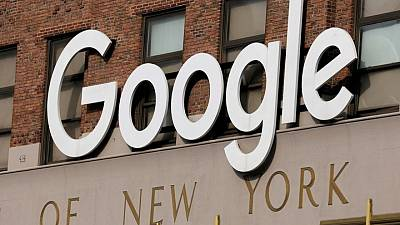 Exclusive-Google locks Afghan government accounts as Taliban seek emails -source