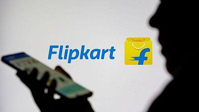 Flipkart co-founder challenges Indian enforcement agency probe