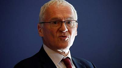 EDF CEO says in-depth reform still key to group's future