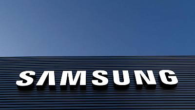 Texas city to offer Samsung large property tax breaks to build $17 billion chip plant
