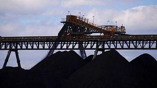 Australia ve un gran futuro para el carbón más allá de 2030 a pesar del aviso de la ONU