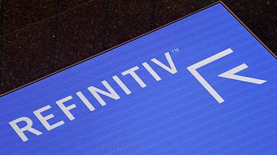 Exclusive: Refinitiv examines changes to key daily FX fixing window