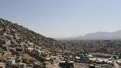 Cientos de centros de salud en riesgo de cierre en Afganistán: OMS