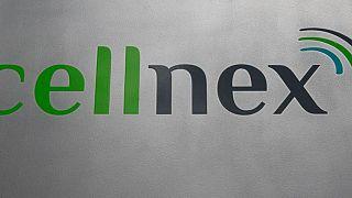 Cellnex coloca 1.850 millones de euros en bonos para alargar vencimientos