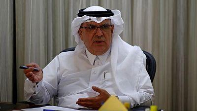 Qatar plans to resume Gaza funding with new method involving Abbas, U.N