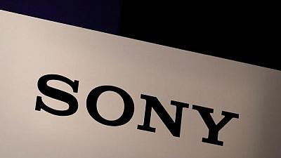 Sony Music's purchase of AWAL raises competition concerns - UK regulator