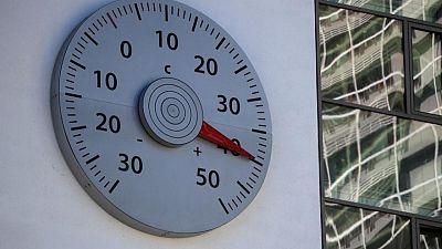 Europa acaba de tener el verano más cálido de su historia, según científicos de la UE
