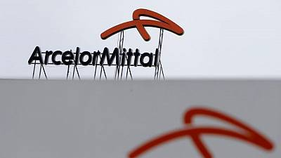 ArcelorMittal gets support for green steel plant in Hamburg