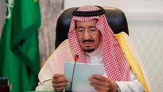 """إقالة مدير الأمن العام السعودي على خلفية اتهامات بـ""""الفساد"""""""