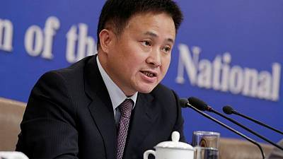 China will maintain prudent monetary policy, says central bank official