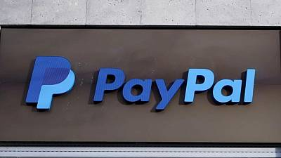 PayPal snaps up Japanese buy now, pay later firm Paidy for $2.7 billion