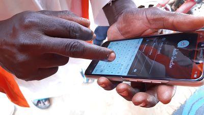 Dans sa volonté de stimuler les innovations technologiques pour les agriculteurs africains, Heifer International choisit les fondateurs de ColdHubs et Hello Tractor comme lauréats du premier AYuTe Africa Challenge