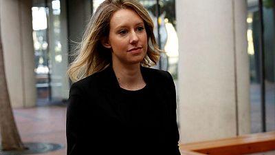 Fraud trial of Theranos founder Elizabeth Holmes set to begin