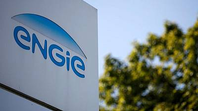 Engie sees shortlist of bidders for Equans unit by end-September - sources