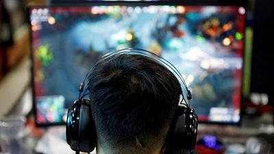 China suspends approval for new online games - SCMP
