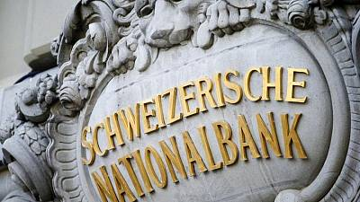 Cornelia Stamm Hurter to join SNB bank council