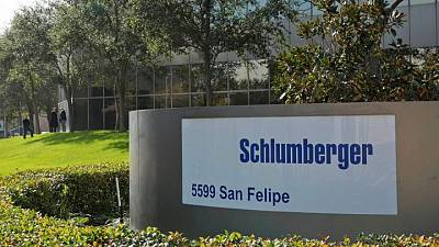 Schlumberger expects to 'materially grow' margins and cash flow in near to medium term - CEO