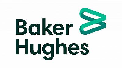 Baker Hughes to sharpen focus on oilfield and industrial energy tech businesses