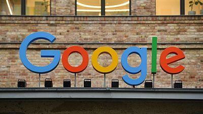 Google's voice assistant under new EU antitrust investigation -MLex