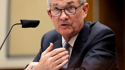 Analysis-Investors betting on 'stable' choice of Powell renomination at Fed