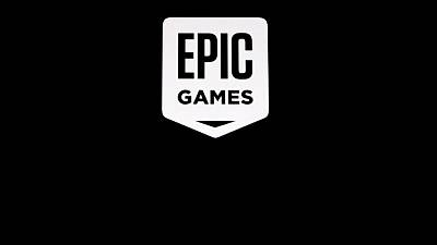 Epic Games asks Apple to allow Fortnite's re-release in South Korea after passage of new law