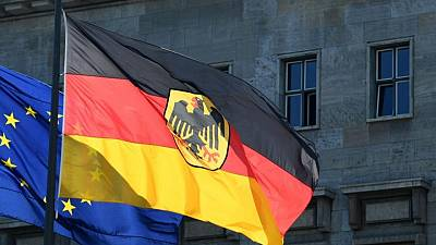 The embattled agency at the heart of the German ministry raids